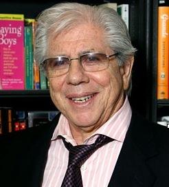 Carl-Bernstein