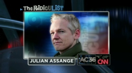 ac.ridiculist.julian.assange.cnn_.640x360